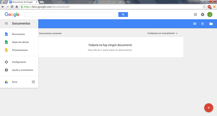 Imagen adjunta: Google-Docs-linux-1.png