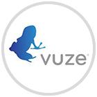 Imagen adjunta: vuze-logo.png