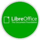 Imagen adjunta: libre-office-logo.png