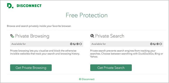 Imagen adjunta: extension-buscador-privado.jpg