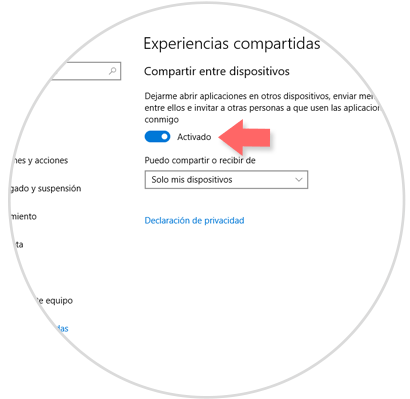 Imagen adjunta: experiencias-compartidas-windows-2.png