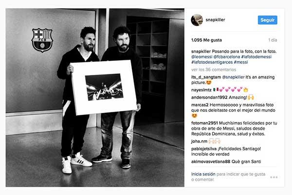 Imagen adjunta: instagram-barcelona-messi.jpg