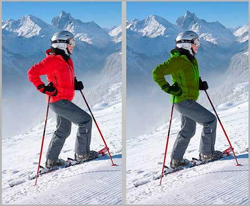 Imagen adjunta: cambiar-color-photoshop.jpg