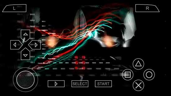 Imagen adjunta: 4-OxPSP-android.jpg