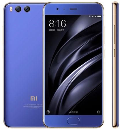 Imagen adjunta: 6-xiaomi-mi6-azul.jpg