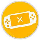 Imagen adjunta: 9-Emulator-for-Super-PSP.jpg
