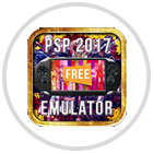 Imagen adjunta: 7-Emulator-Pro-for-PSP-2017.jpg