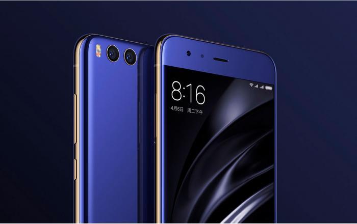Imagen adjunta: 3-xiaomi-mi6-azul.jpg