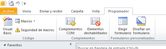 menu-programador-outlook-macros.png