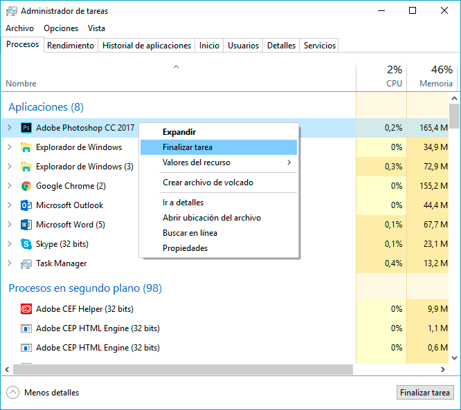 1-finalizar-tarea-windows-10.png