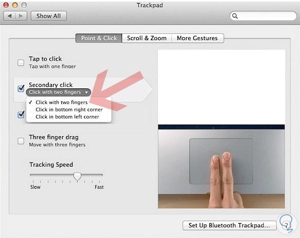 boton-derecho-mac-trackpad.png