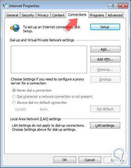 conexiones-windows7-7.png
