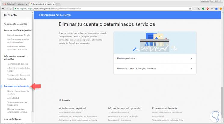 eliminar-cuenta-gmail-11.png