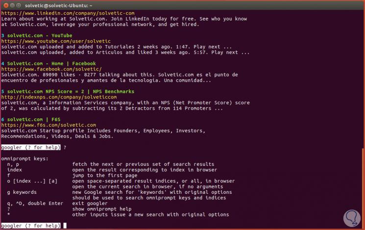 instalar-googler-en-Linux-5.png