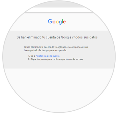 eliminar-cuenta-gmail-13.png