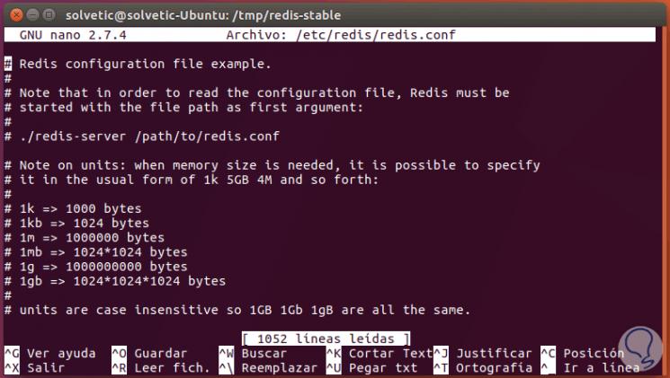 instalar-configurar-redis-ubuntu-9.png