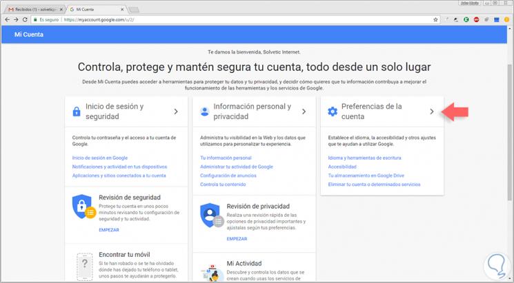 eliminar-cuenta-gmail-9.png