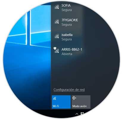 problema-wifi-windows-2.jpg