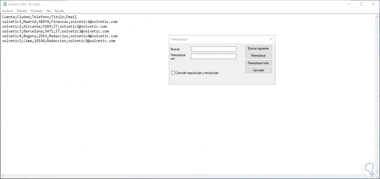 editar-usuarios-windows-server-2.png