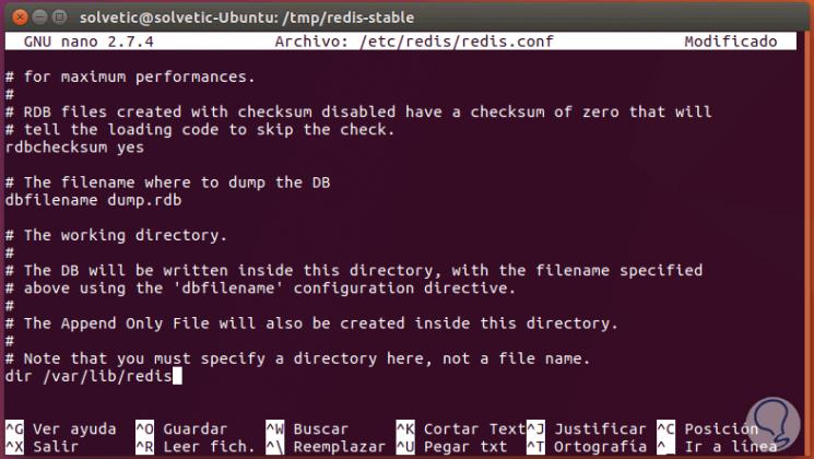 instalar-configurar-redis-ubuntu-13.png