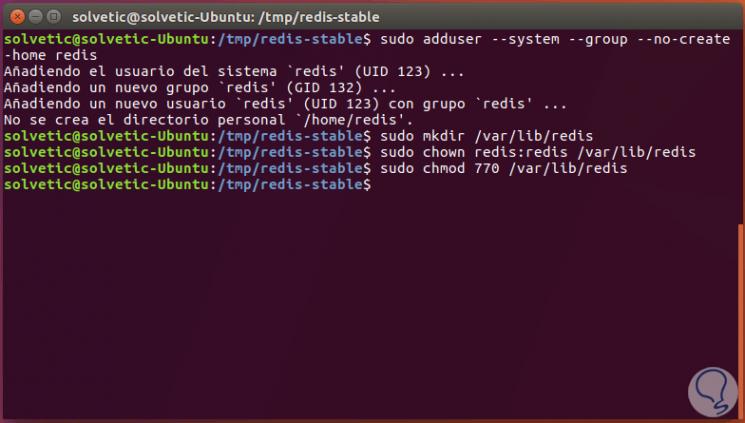 instalar-configurar-redis-ubuntu-15.png