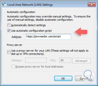configuracion-local-windows7-9.png