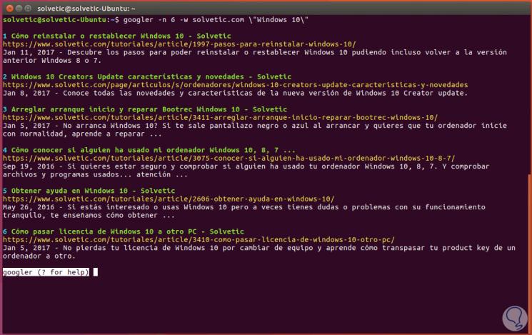 instalar-googler-en-Linux-6.png