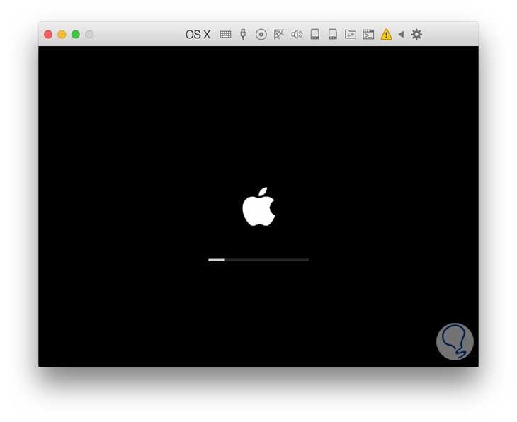 virtualizar-mac-9.jpg
