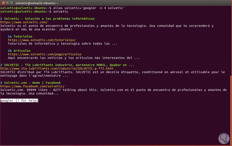 instalar-googler-en-Linux-8.png