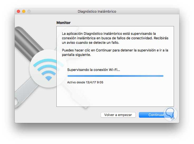 error-wifi-mac-3.jpg