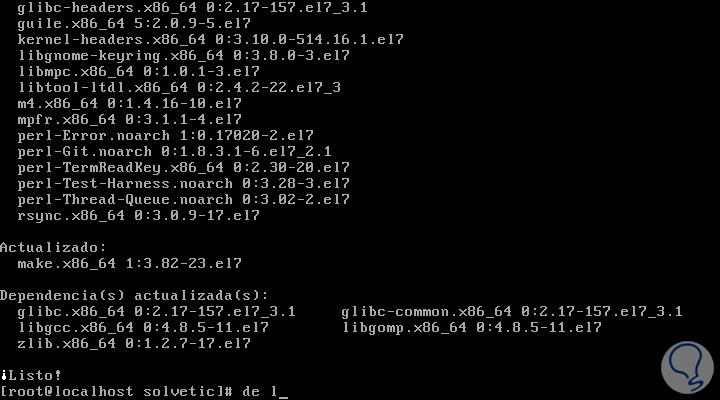 instalar-netdata-linux-1.png