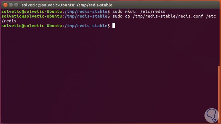 instalar-configurar-redis-ubuntu-8.png