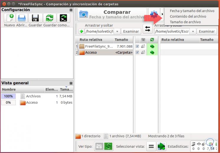 sinconizar-carpetas-linux-10.png