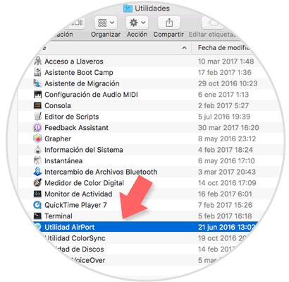 actualizar-routuer-mac-5.png