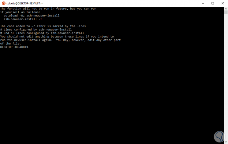 instalar-ZSH-Windows-15.png