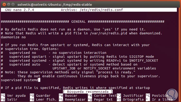instalar-configurar-redis-ubuntu-11.png