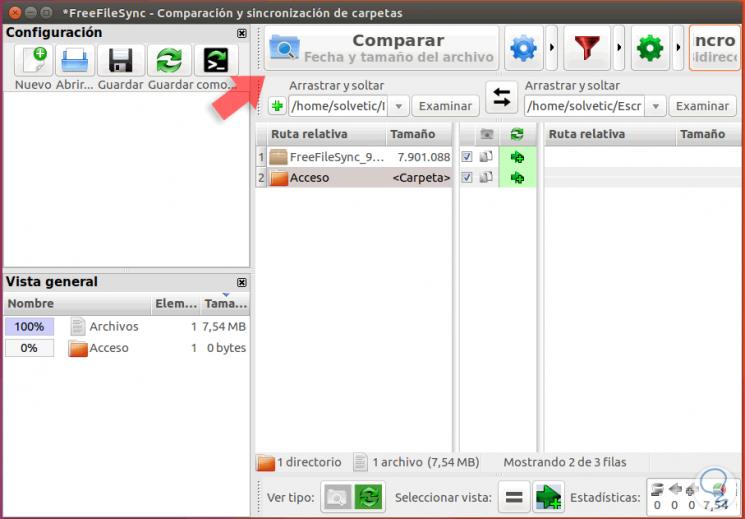 sinconizar-carpetas-linux-7.png