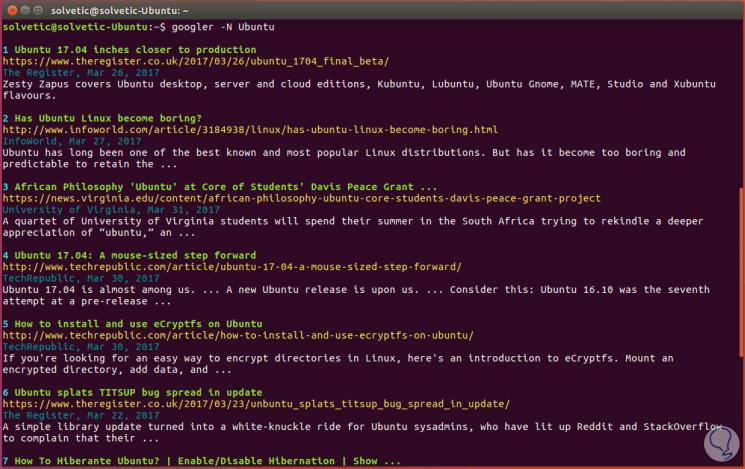 instalar-googler-en-Linux-7.png