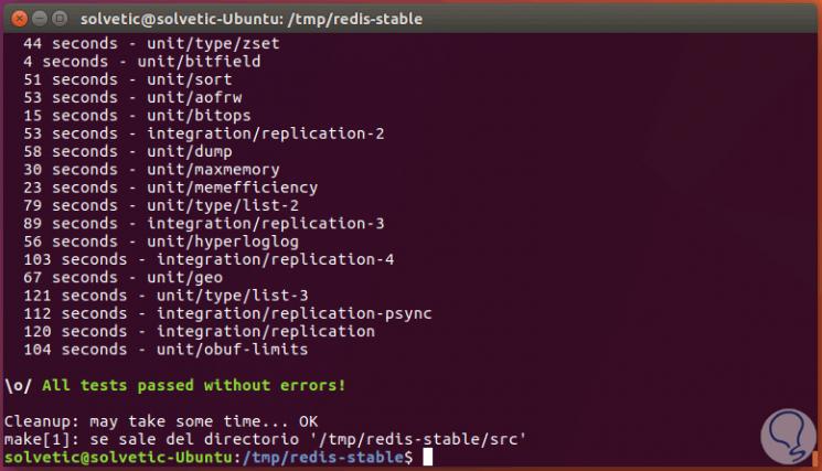 instalar-configurar-redis-ubuntu-6.png