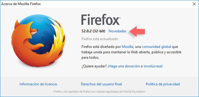 usar-windows-64-bits-firefox-5.png