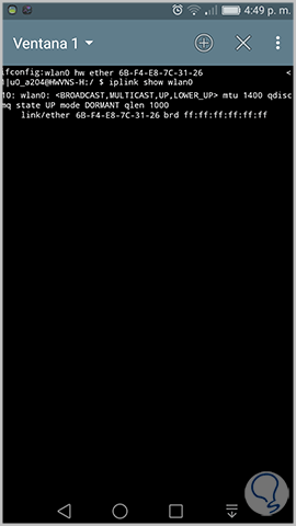 cambiar-direccion-MAC-Android-6.png