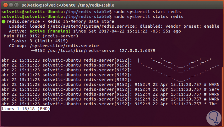 instalar-configurar-redis-ubuntu-16.png