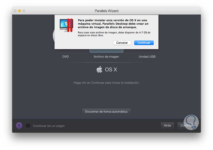 virtualizar-mac-4.jpg