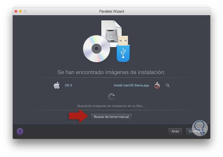 virtualizar-mac-2.jpg
