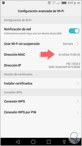 cambiar-direccion-MAC-Android-3.png