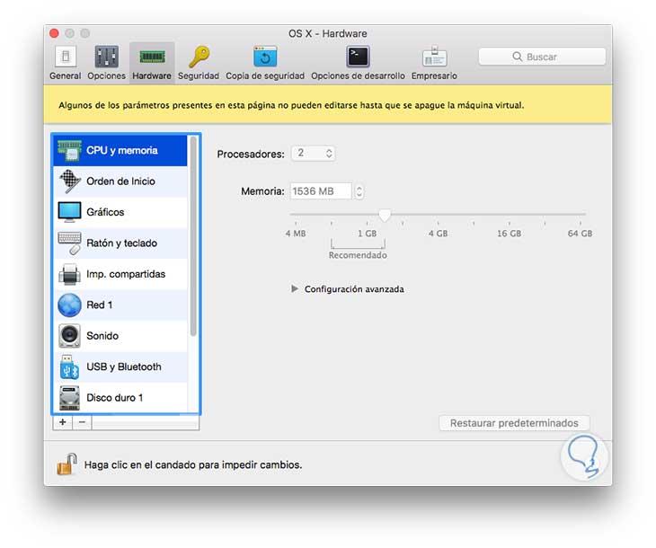 virtualizar-mac-10.jpg