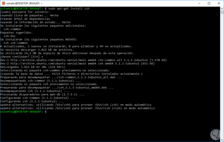 instalar-ZSH-Windows-13.png