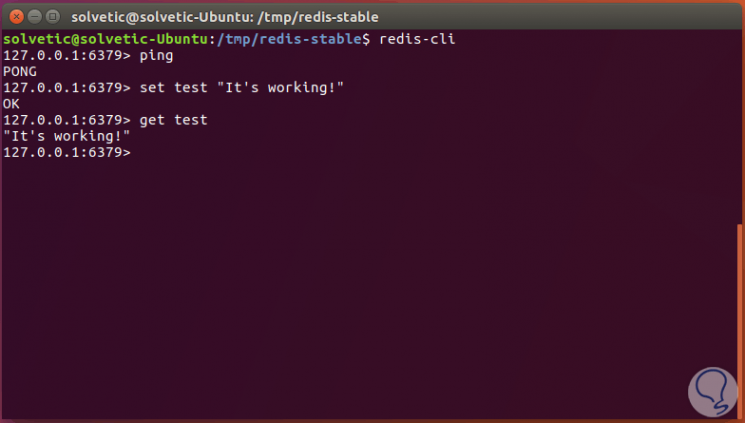 instalar-configurar-redis-ubuntu-17.png