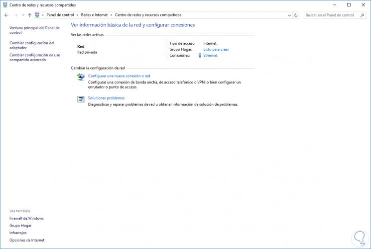 arreglar-direccion-ip-windows-4.png
