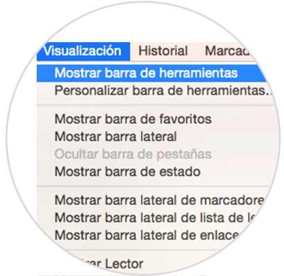 barra-herramientas-mac.jpg
